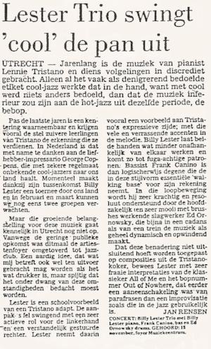 1985_11_11_UtrechtsNieuwsbl.jpg