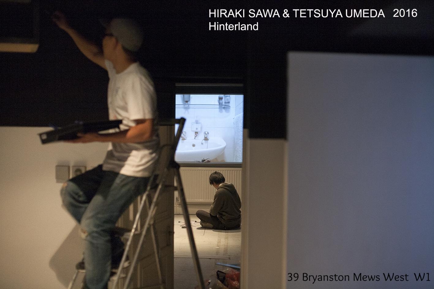 12. Hiraki & Tetsuya titled.jpg
