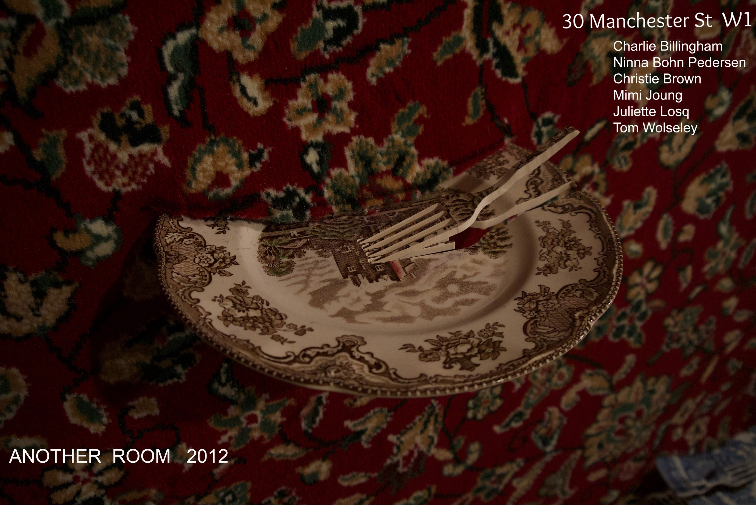 1. Another room 2012 titled 2.jpg