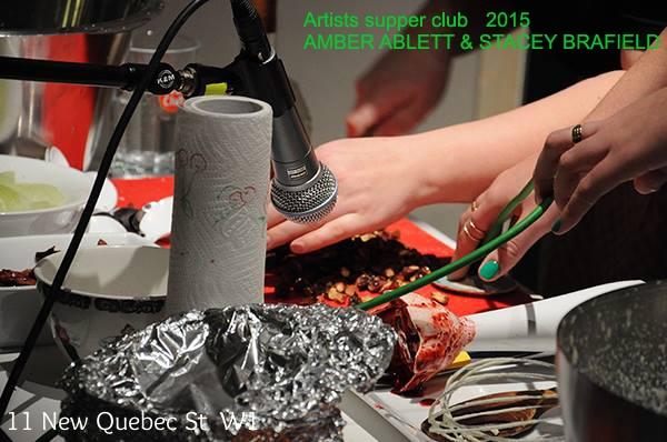 7. Artists supper club titled.jpg