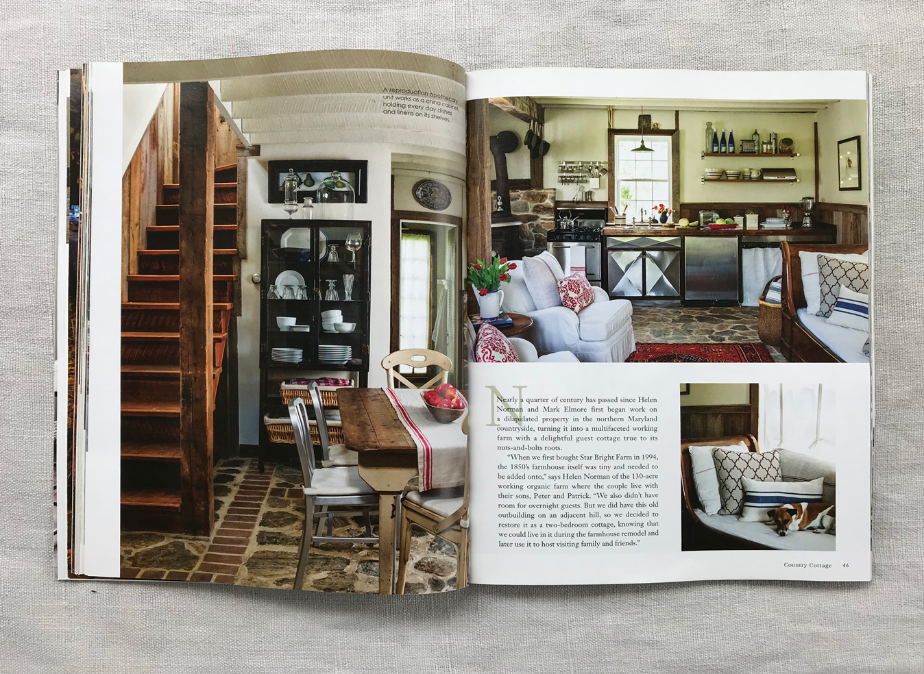 CountryCottage_2017_pg2.jpg