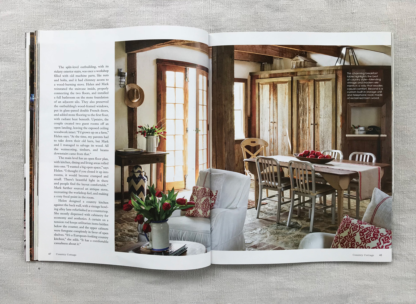 CountryCottage_2017_pg3.jpg