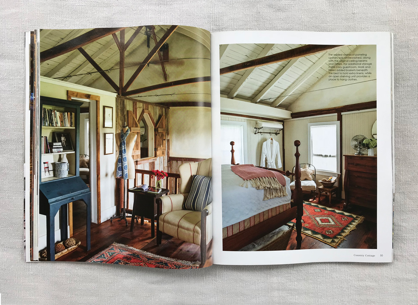 CountryCottage_2017_pg4.jpg