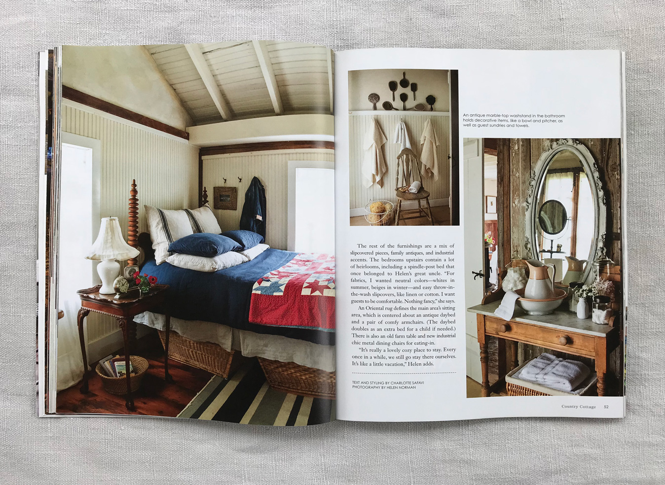 CountryCottage_2017_pg5.jpg