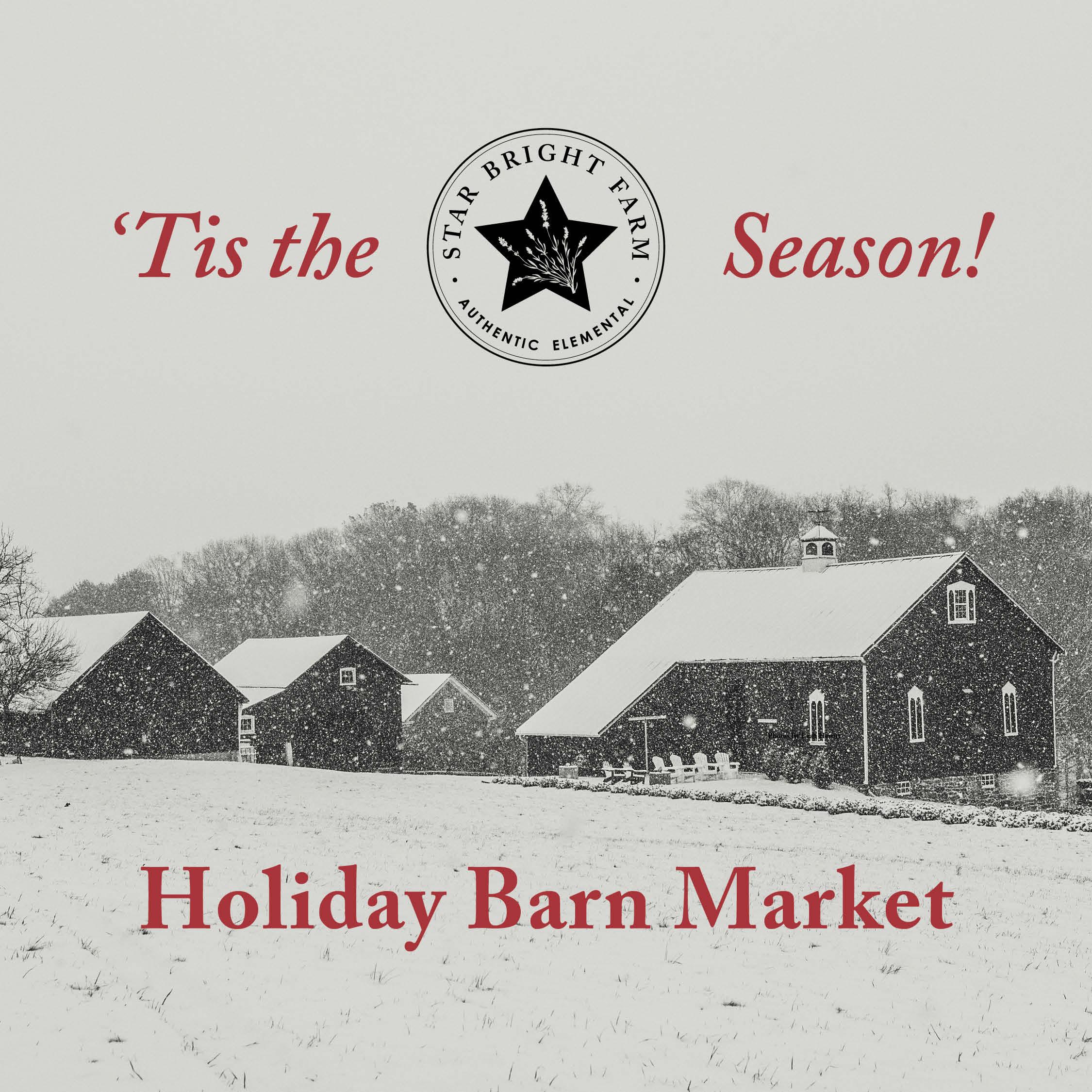 Holiday_Barn_Market_Flyer.jpg