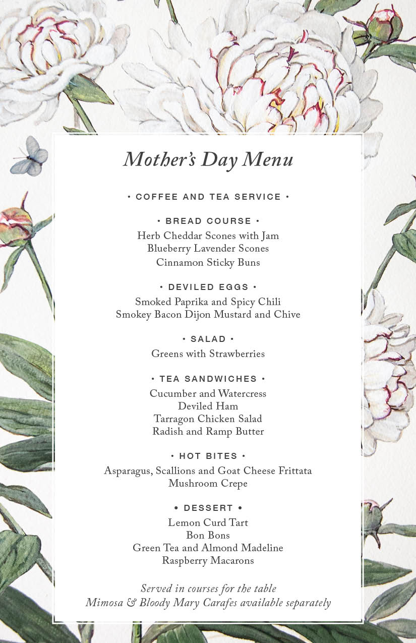 SBF_MothersDay_Menu_Final.jpg