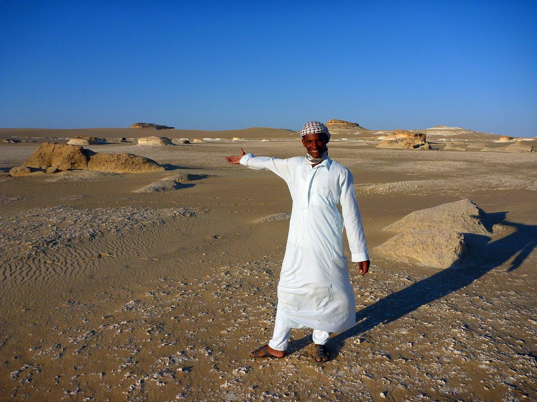 egypt-siwa-desert-bedouin.jpg