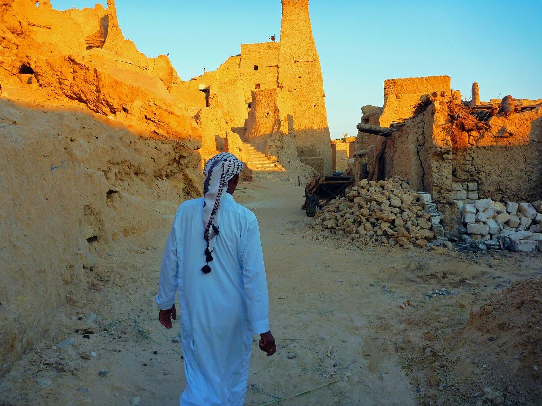 egypt-siwa-oasis-city-dead-bedouin.jpg
