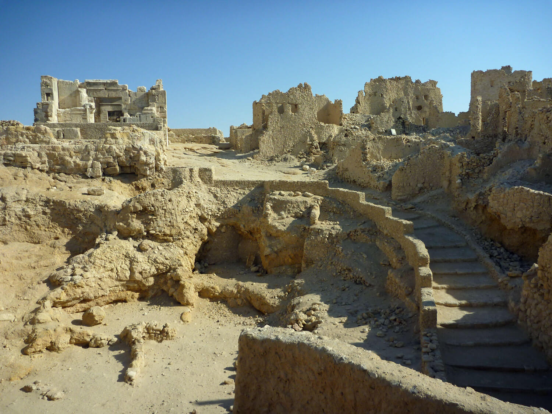 egypt-siwa-temple-oracle-sahara-desert-alexander-great.jpg