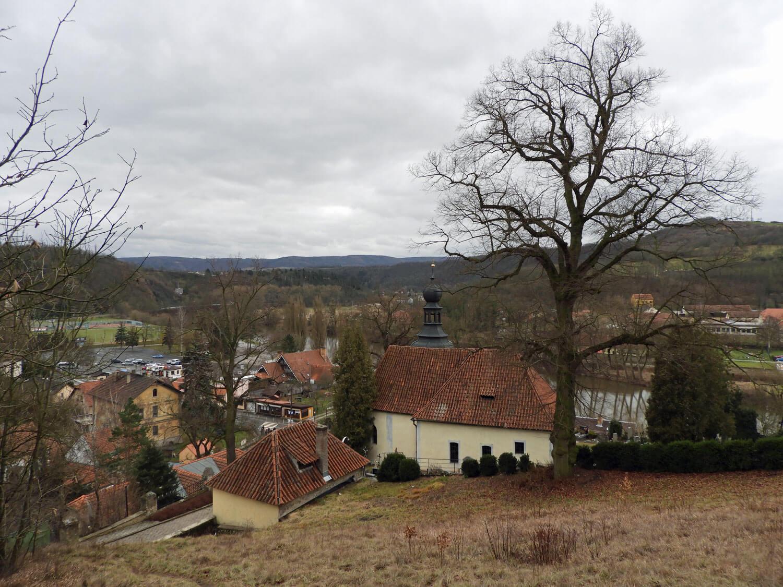 czech-republic-karlstejn-town-church.jpg