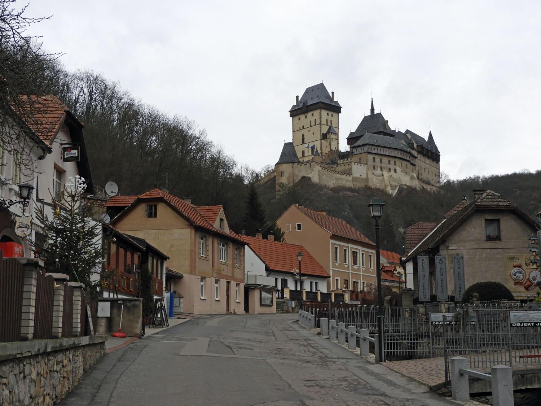 czech-republic-karlstejn-castle-street-town.jpg