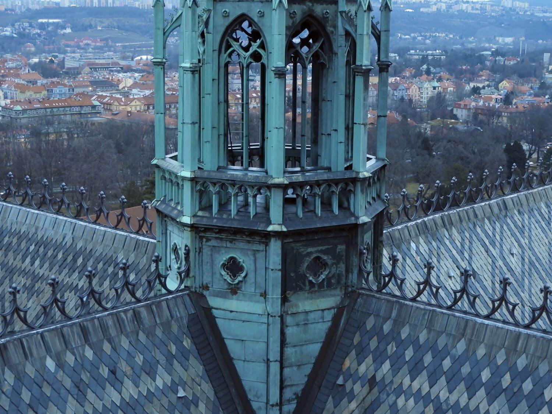 czech-prague-cathederal-church-roof.jpg