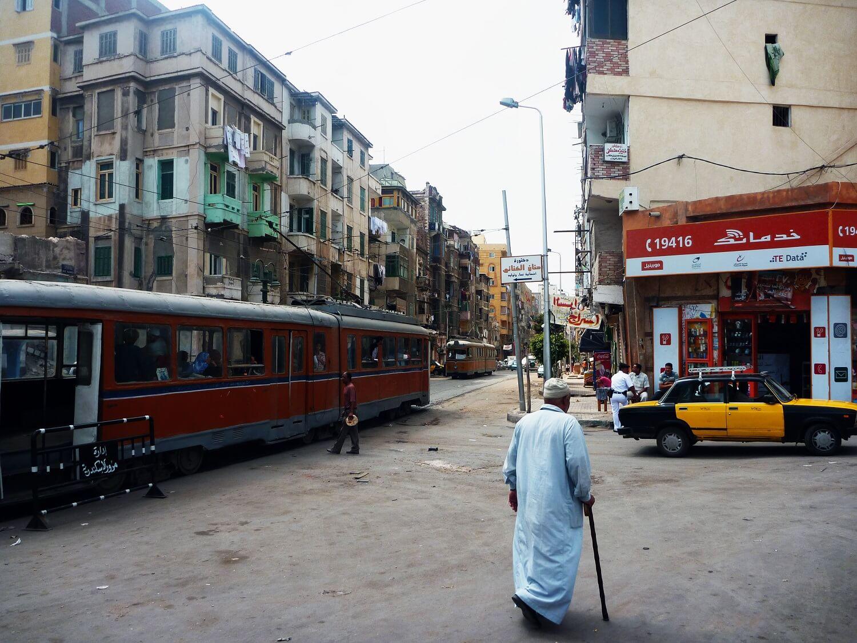 egypt-alexandria-tram-old-man.jpg