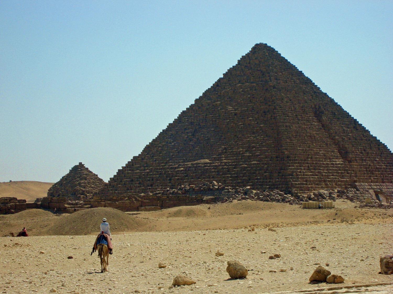 egypt-cairo-desert-giza-pyramids-camel.jpg
