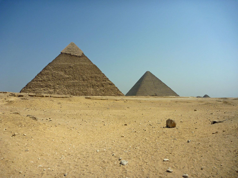 egypt-cairo-giza-pyramids.jpg