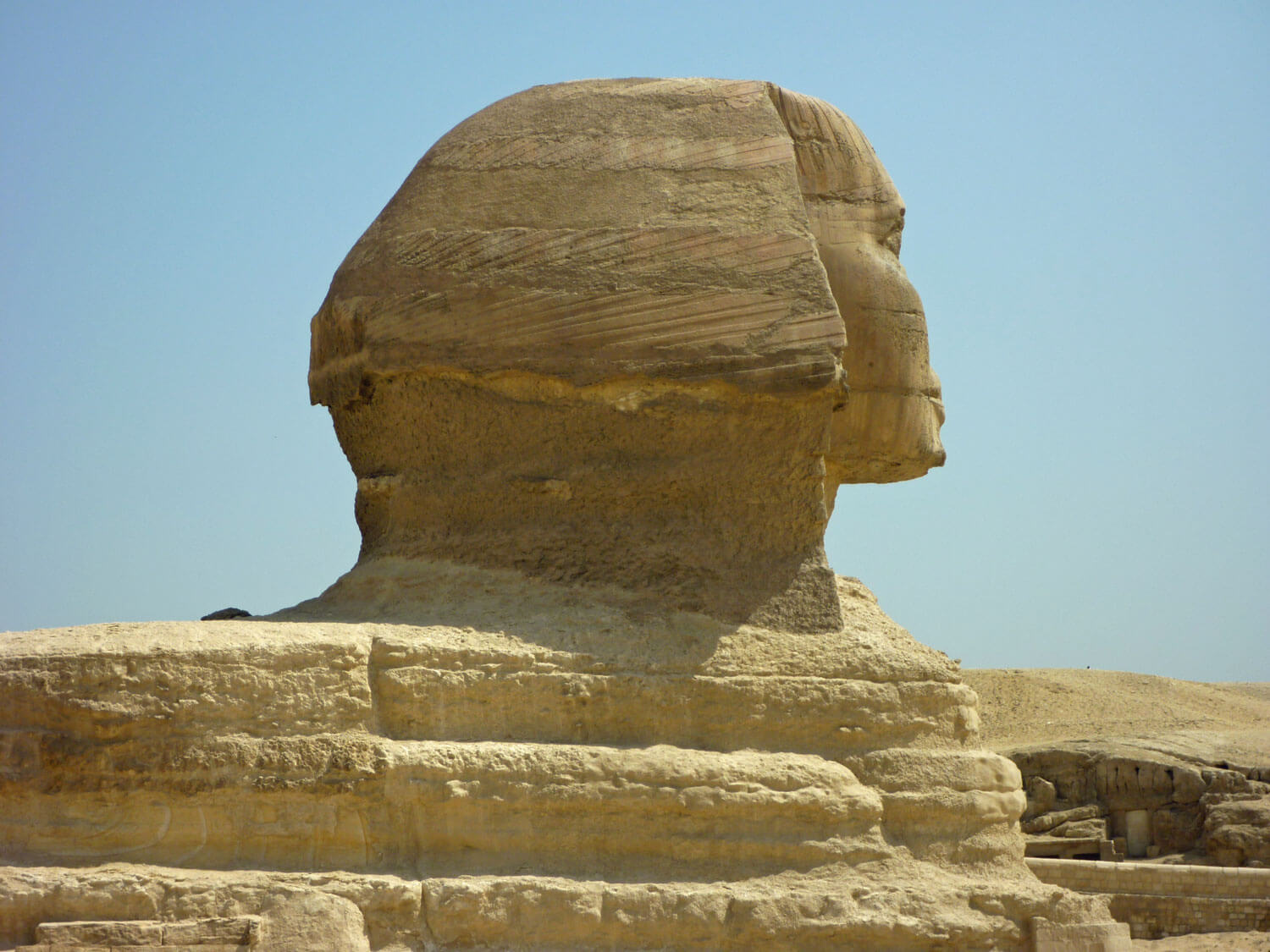 egypt-cairo-giza-sphinx-side-view.jpg