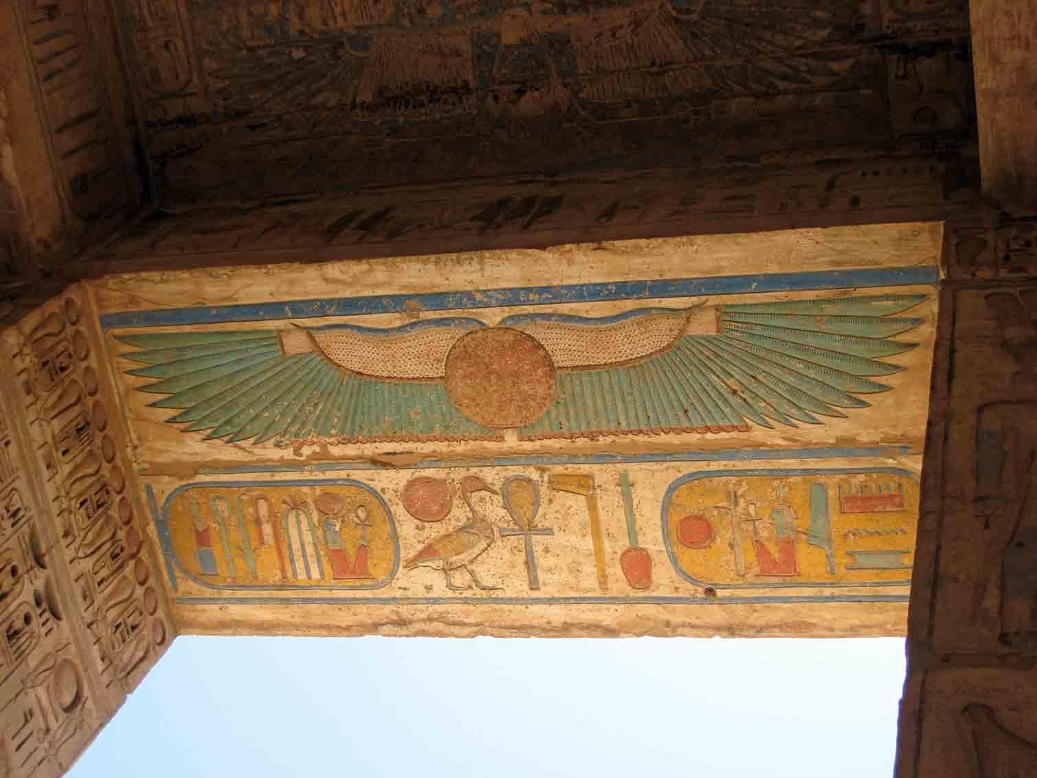 egypt-luxor-temple-cieling-hieroglpyhs.jpg