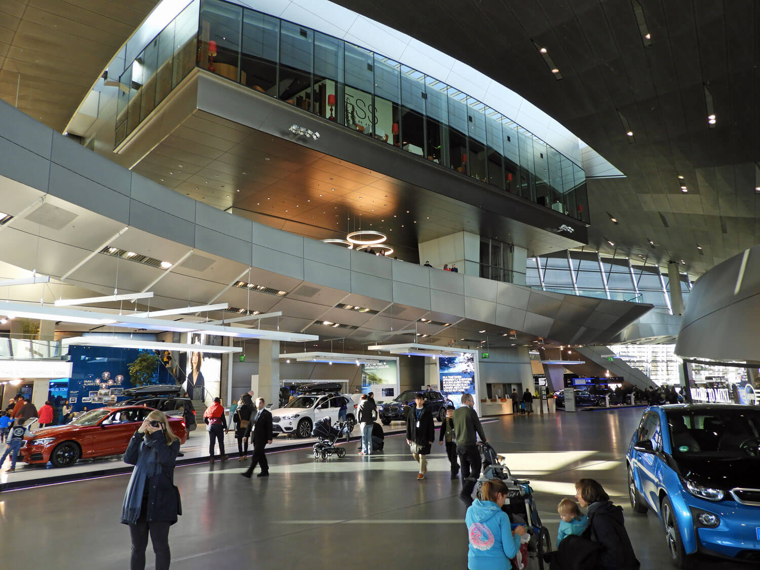 germany-munich-bmw-welt-showroom-floor.jpg