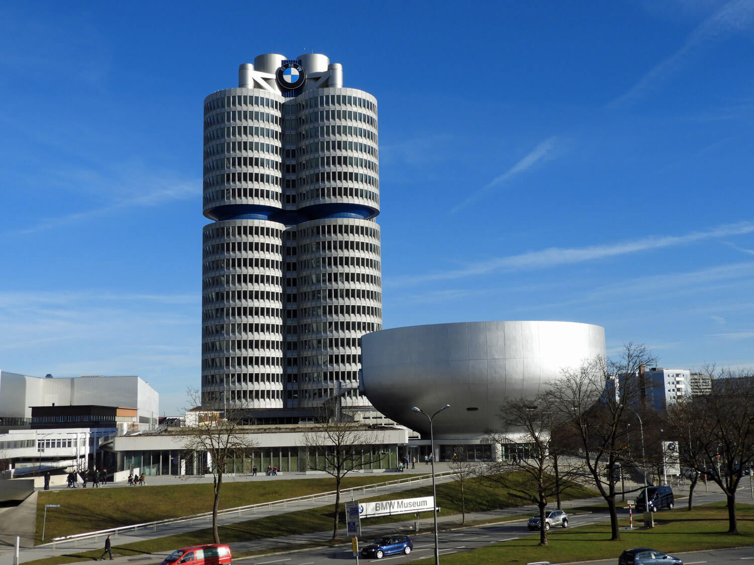 germany-munich-bmw-welt-museum-tower.jpg