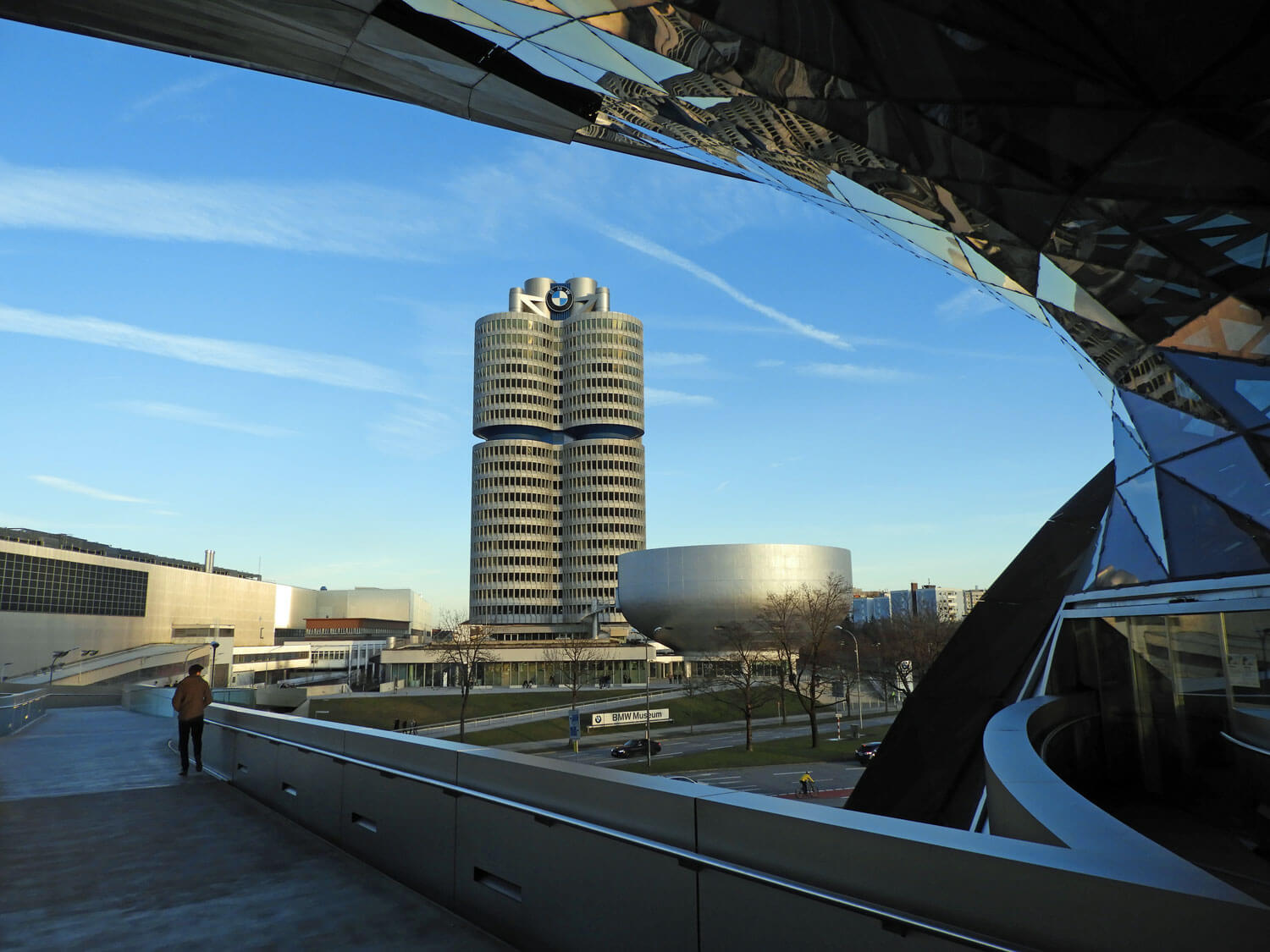germany-munich-bmw-welt-museum-walkway.jpg
