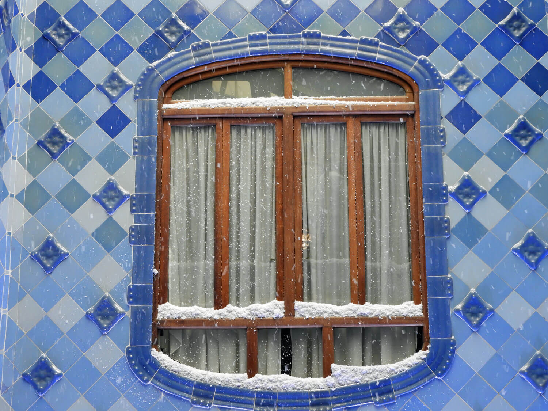 spain-barcelona-batllo-cour.jpg