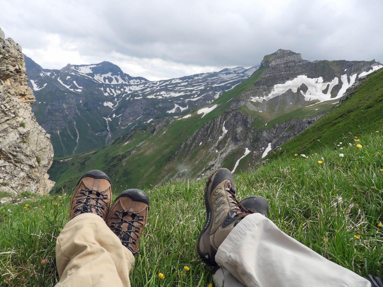 liechtenstein-malbun-mountain-summer-shoes.jpg