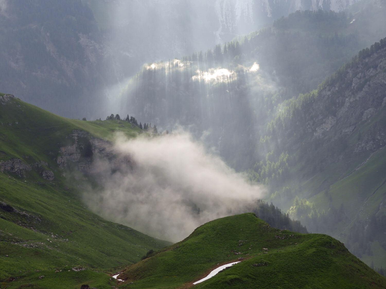 liechtenstein-malbun-hike-clouds-morning-crepuscular-rays.jpg