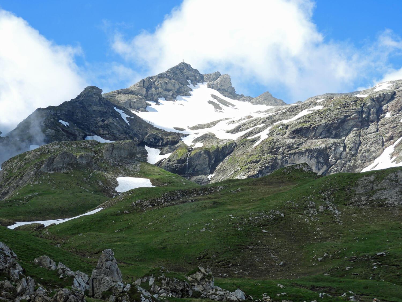 liechtenstein-malbun-hike-naafkopf-peak-summit.jpg