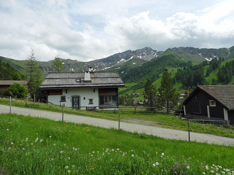 liechtenstein-malbun-valley-resort-mountains-chalet.jpg