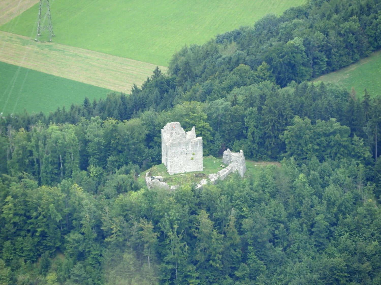 switzerland-gruyere-castle-ruins-fort-view.jpg