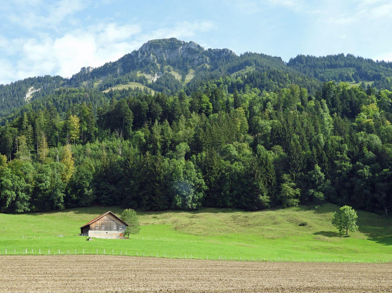 switzerland-gruyere-panorama-dent-du-broc-peak-valley.jpg
