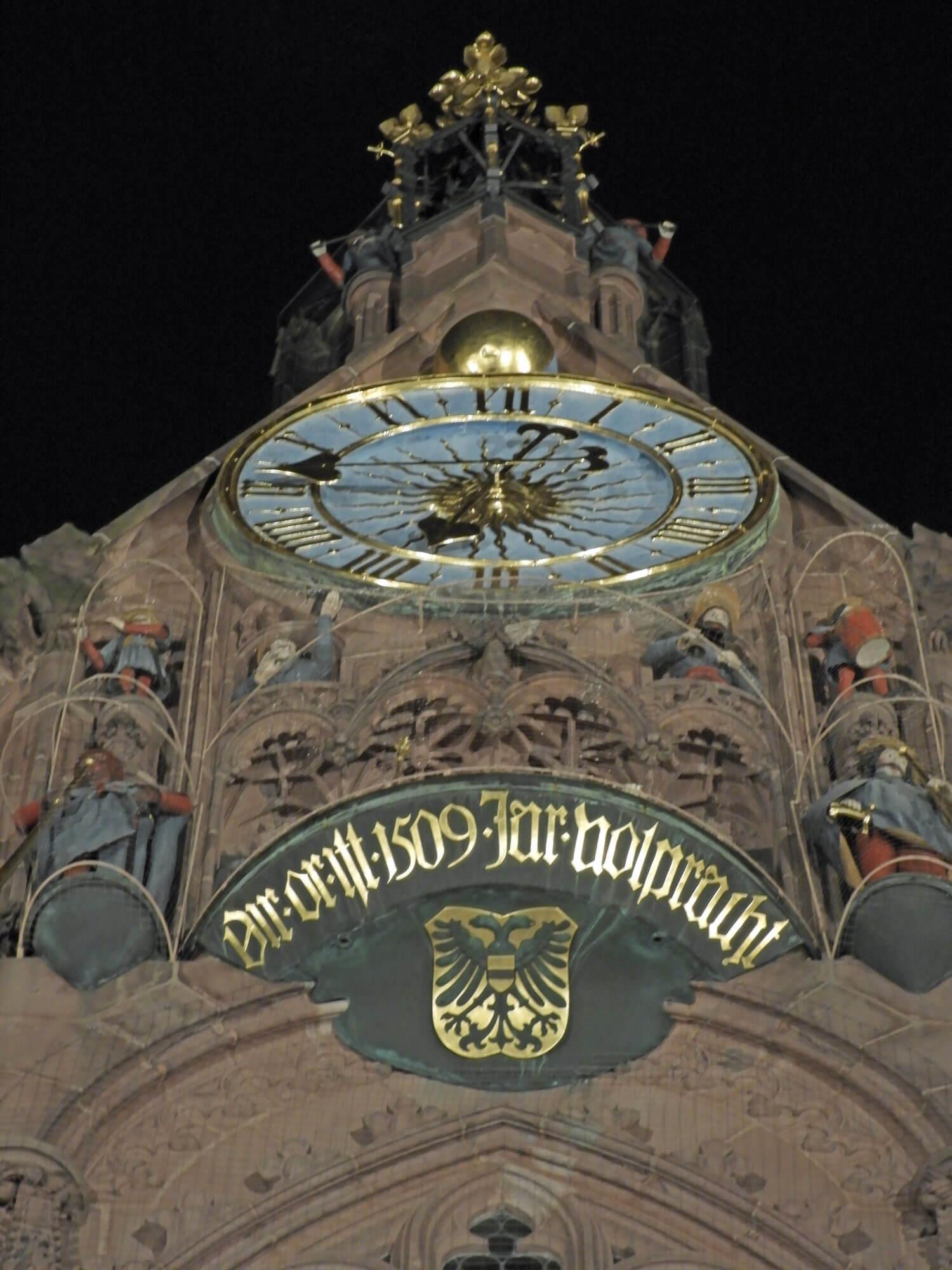 germany-nuremberg-alstadt-old-town-nightime-christmas.jpg