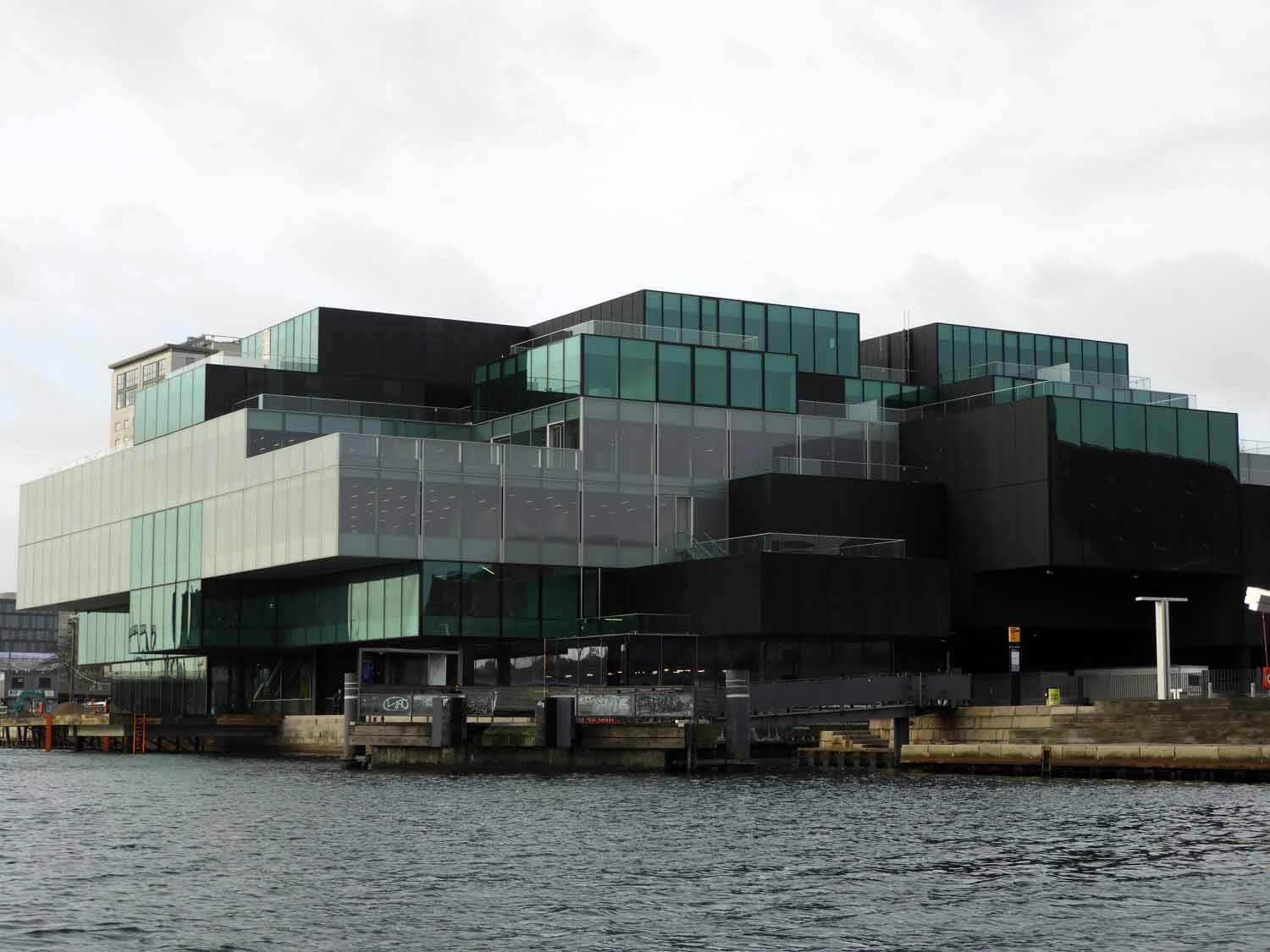 denmark-copenhagen-office-building-hall-modern-architecture-design.JPG