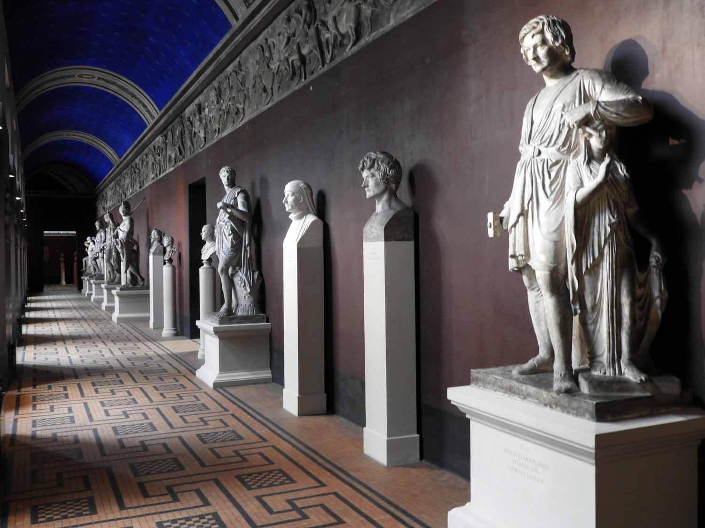 denmark-copenhagen-thorvaldsen-museum-marble-statues-carved-stone.JPG