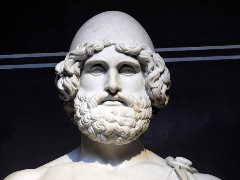 denmark-copenhagen-thorvaldsen-museum-marble-statues-carved-stone-greek.JPG