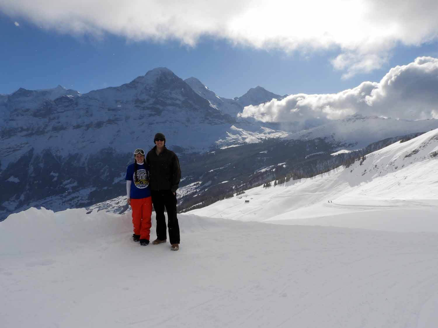 switzerland_grindelwald_worlds_longest_sled_run_sledding_fun_winter.JPG