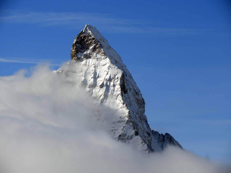 switzerland_zermatt_winter_snow_skiing_snowboarding _matterhorn_east_face.JPG