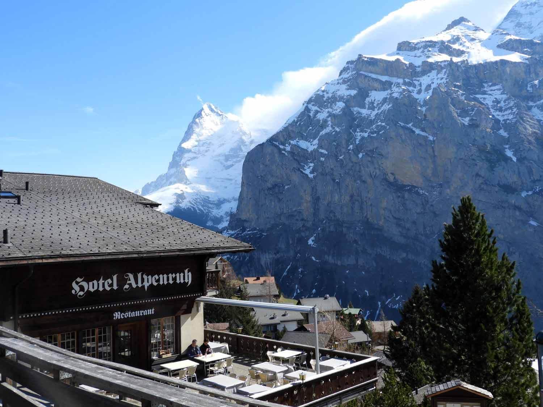 switzerland_murren_winter_sledding_snow_sledge_eiger_hotel.JPG