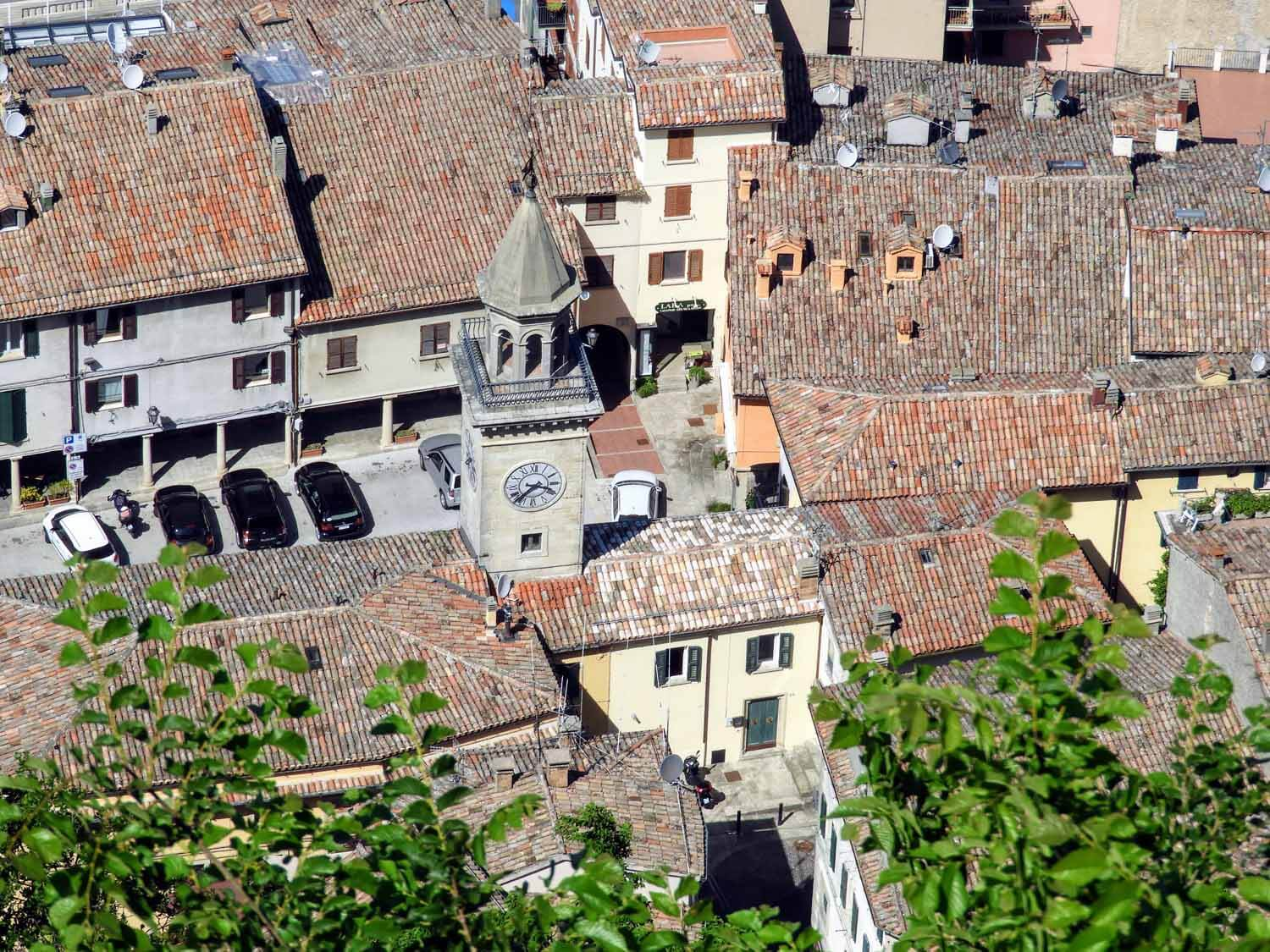 san-marino-micro-nation-rooftops-small-country.jpg