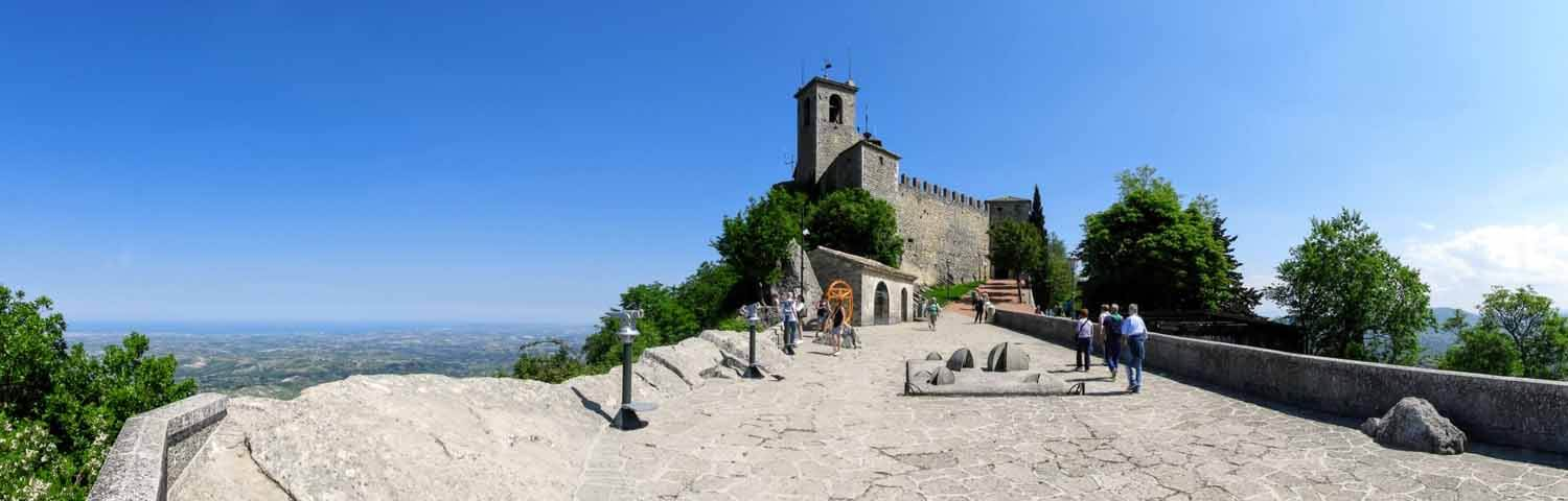 san-marino-micro-nation-top-summit-peak-tiny-country.jpg