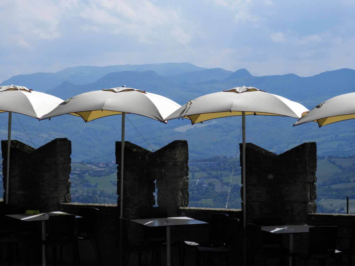 san-marino-micro-nation-umbrella-terrace-cafe.jpg