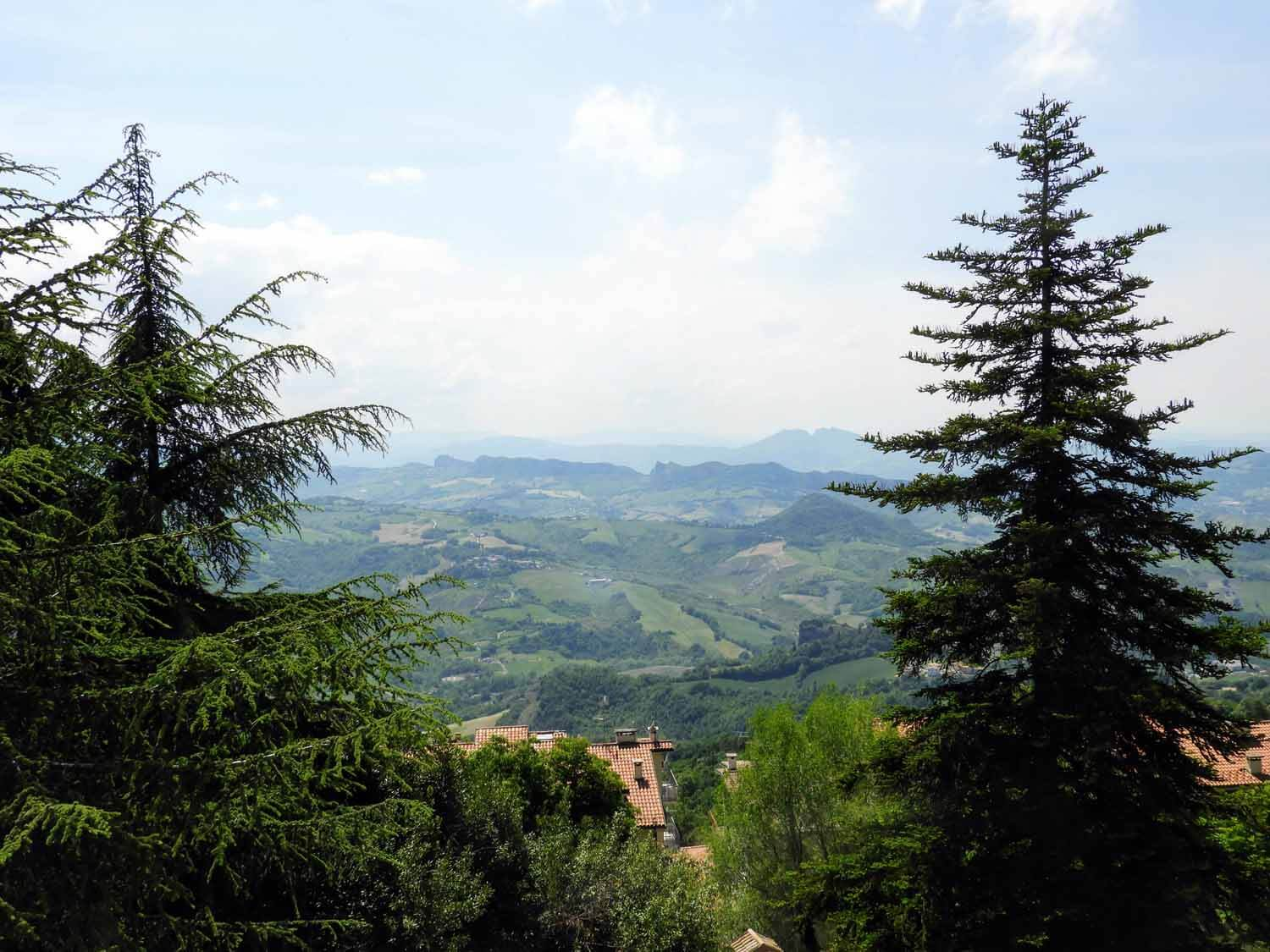 san-marino-micro-nation-mountain-top-view-cedar-italy.jpg