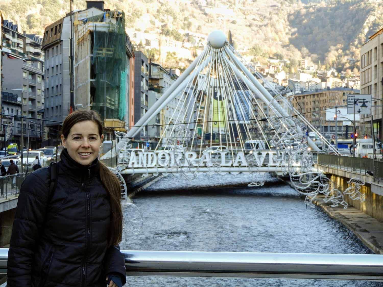 andorra-micro-nation-capital-bridge-la-vella.jpg
