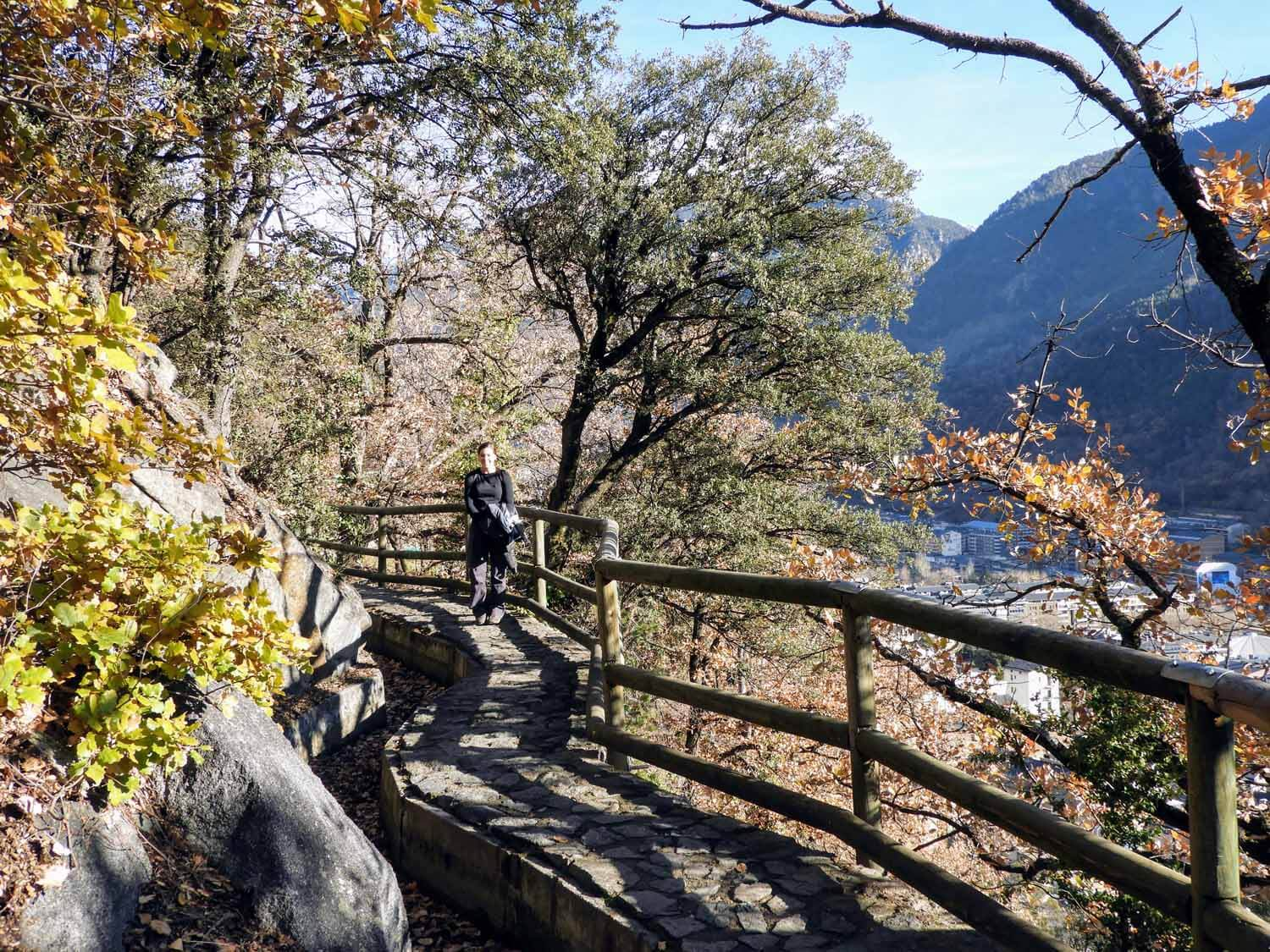 andorra-micro-nation-canal-la-vella-hike-overlook-valley.jpg