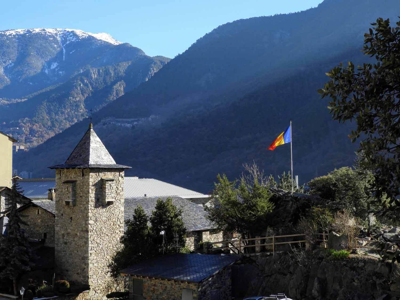 andorra-micro-nation-capital-casa-de-la-vall.jpg