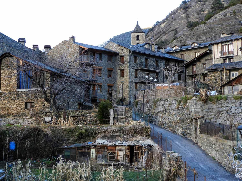 andorra-micro-nation-sant-corneli-cebria-dordino-town-quaint.jpg