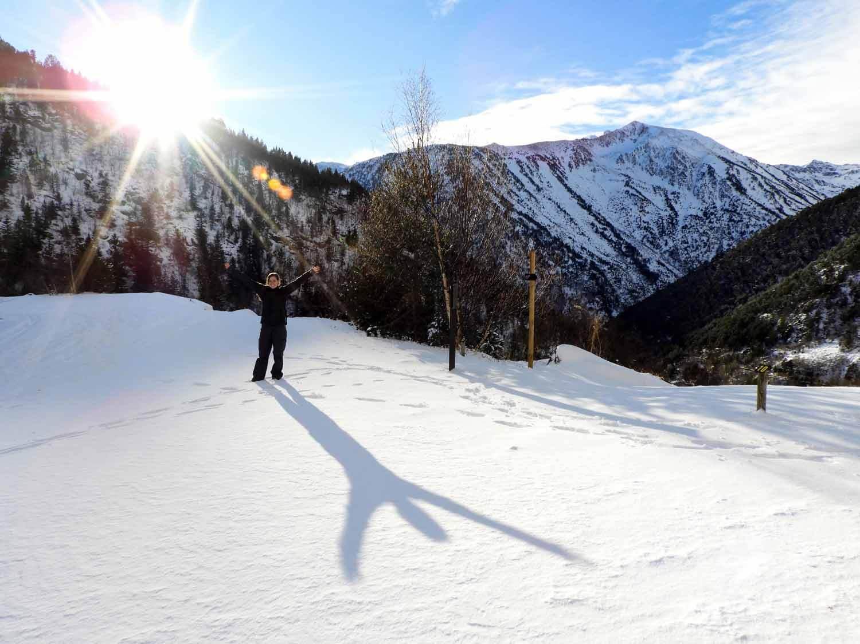 andorra-micro-nation-sun-shadow-mountains-snow-pyrenees.jpg