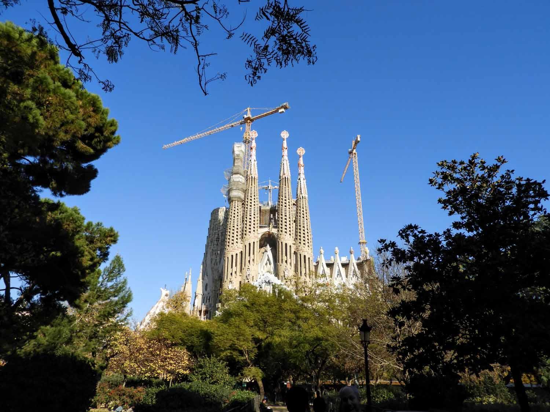 spain-barcelona (2).jpg