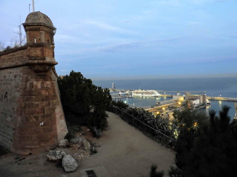 spain-barcelona-montjuic-castel-castle.jpg