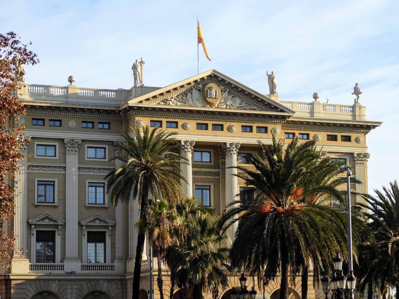 spain-barcelona (13).jpg